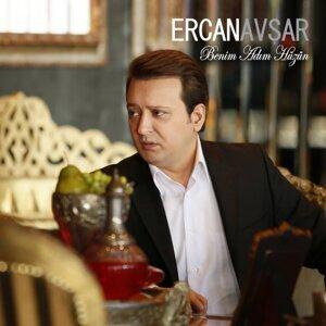 Ercan Avşar 歌手頭像