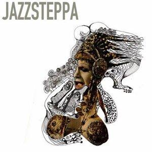 JazZstePpa 歌手頭像