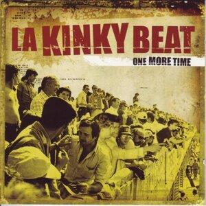 La Kinky Beat 歌手頭像