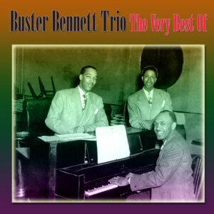 Buster Bennett Trio 歌手頭像