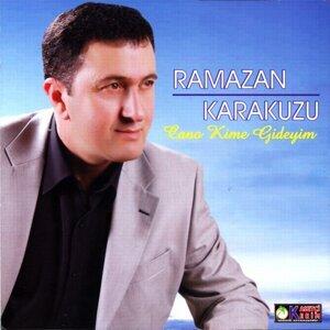 Ramazan Karakuzu 歌手頭像