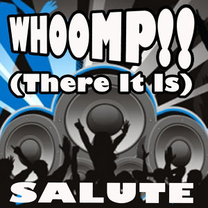 Whoomp It Up DJ's 歌手頭像