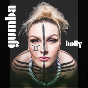 Holly 歌手頭像