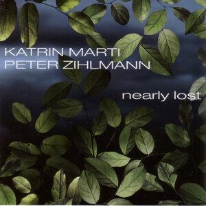 Katrin Marti & Peter Zihlmann 歌手頭像