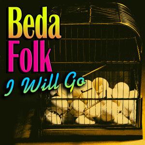 Beda Folk 歌手頭像