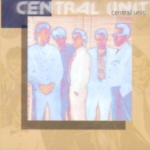 Central Unit 歌手頭像
