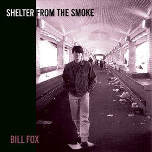 Bill Fox 歌手頭像