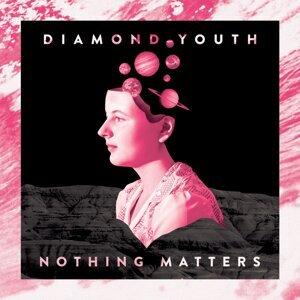 Diamond Youth 歌手頭像