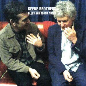 Keene Brothers