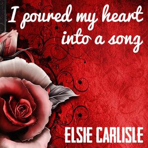 Elsie Carlisle 歌手頭像
