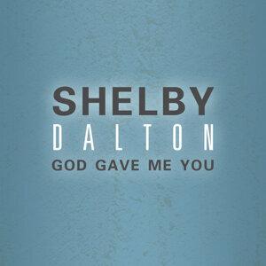 Shelby Dalton 歌手頭像