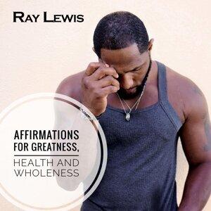 Ray Lewis 歌手頭像
