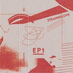 Strangelove (奇戀合唱團)