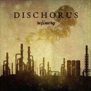 Dischorus 歌手頭像