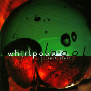 Whirlpool 歌手頭像