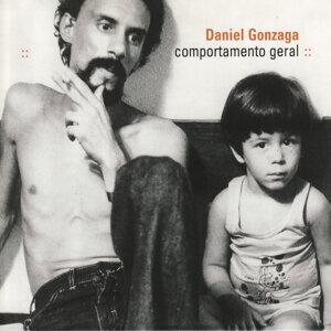 Daniel Gonzaga 歌手頭像