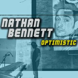 Nathan Bennett