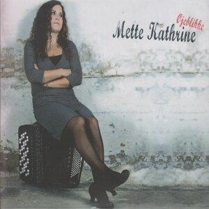 Mette Kathrine