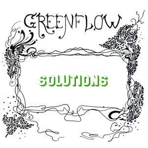 Greenflow 歌手頭像