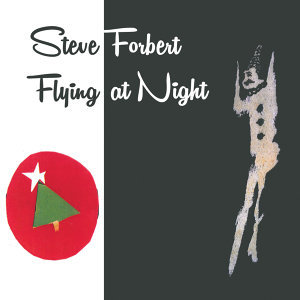 Steve Forbert 歌手頭像
