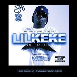 Swishahouse / Lil Keke 歌手頭像