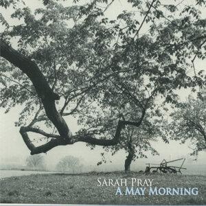 Sarah Pray 歌手頭像