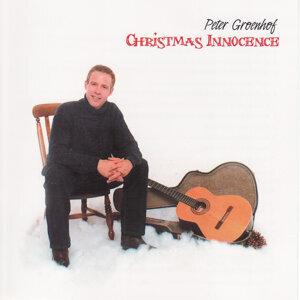 Peter Groenhof 歌手頭像