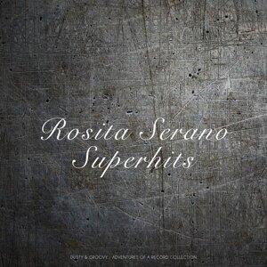 Rosita Serrano 歌手頭像