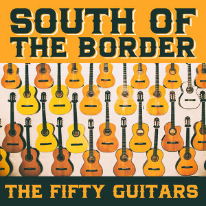 The Fifty Guitars