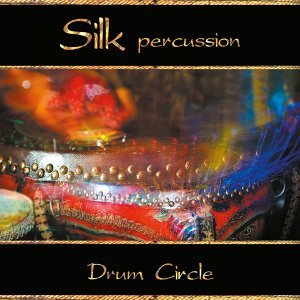 Silk Percussion 歌手頭像