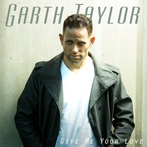 Garth Taylor 歌手頭像