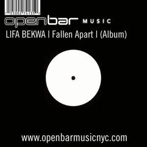Lifa Bekwa