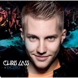 Chris Lass 歌手頭像