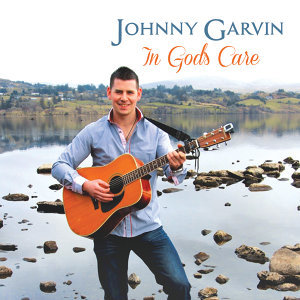 Johnny Garvin 歌手頭像