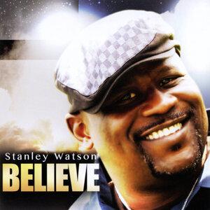 Stanley Watson 歌手頭像