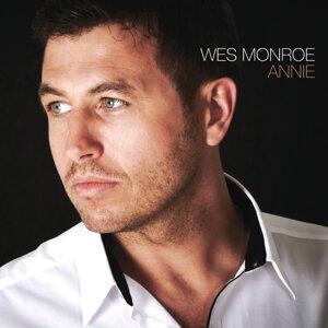 Wes Monroe 歌手頭像