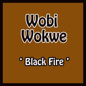 Wobi Wokwe 歌手頭像