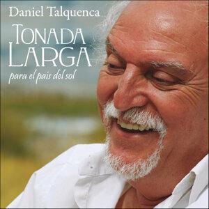 Daniel Talquenca 歌手頭像
