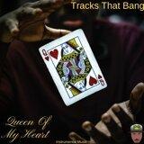 Tracks That Bang
