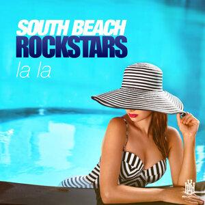 South Beach Rockstars 歌手頭像