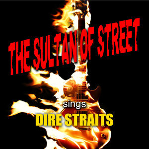 Sultans of Street 歌手頭像