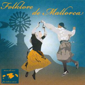 Folklore de Mallorca