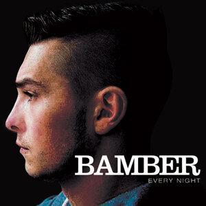 Bamber 歌手頭像