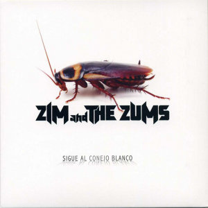 Zim and The Zums 歌手頭像