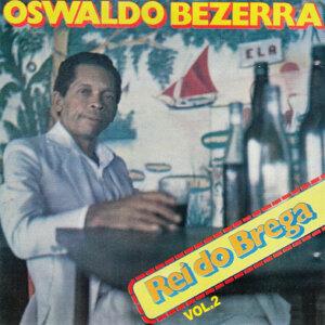 Oswaldo Bezerra 歌手頭像