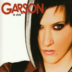 Garson 歌手頭像