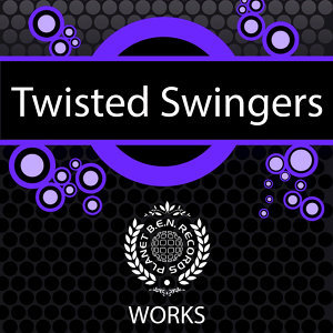 Twisted Swingers 歌手頭像