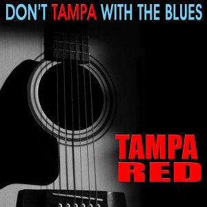 Tampa Red 歌手頭像