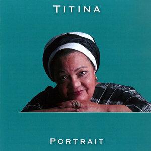 Titina 歌手頭像