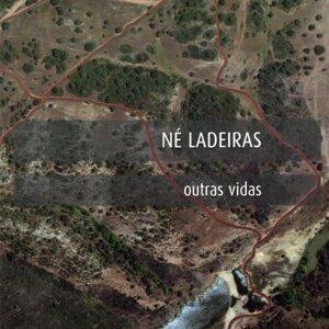 Né Ladeiras